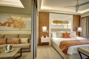Luxury Family Suite - Royalton Bavaro - All Inclusive - Punta Cana, Dominican Republic